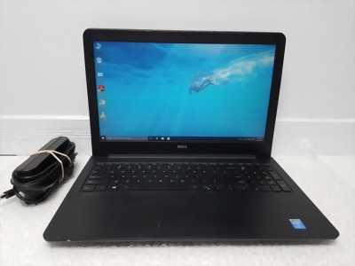 Dell Latitude E5420 i5 4GB SSD 128GB hàng tuyển