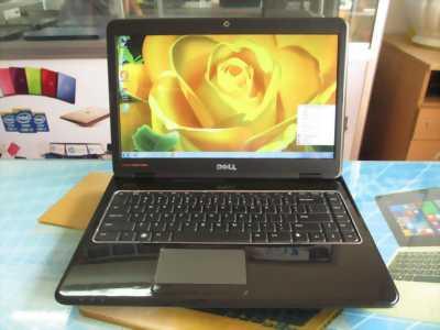 Dell N4010 I3 Ram 4G 320G HDD