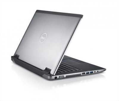 Dell Vostro Intel Core i5 4 GB 320 GB