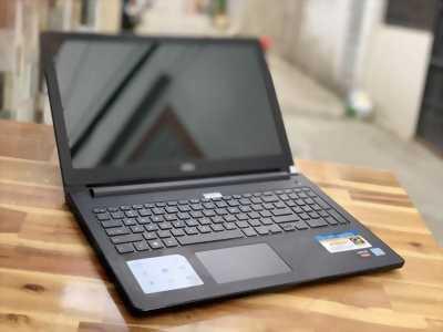 Laptop Dell tại Cần Giờ, Đẹp zin 100% Giá rẻ