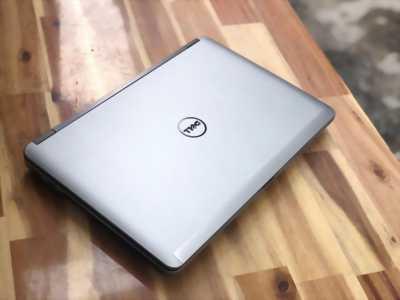 linh kiện Dell Inspiron Intel Core i7 5520 ở Củ Chi