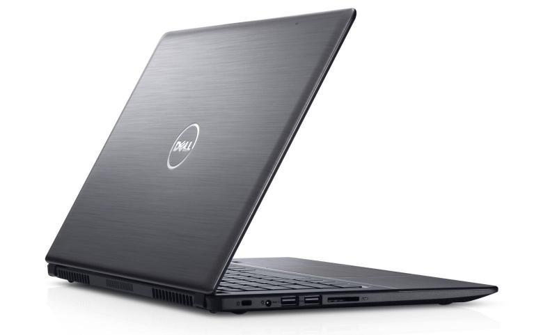 Dell Inspiron N5010 / Core i5 / 4GB / 320GB