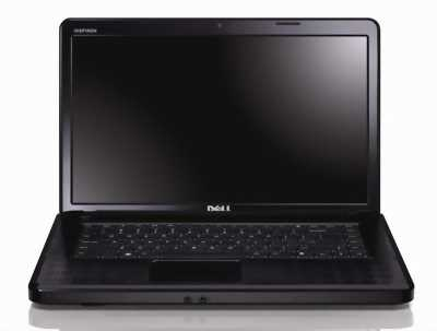 Dell e5440, Core i5 4300U 4GB nhập Mỹ new99% (H2)