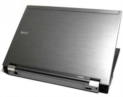 Dell Core i5 Card Rời 154682 Mới 99,9% B-Hành 1Năm