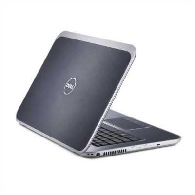 Dell Inspiron E1405.Core 2.Ram 4 GB.120 GB
