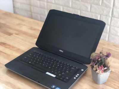 Dell Latitude e5430 i5 4GB SSD 128GB (hàng tuyển)