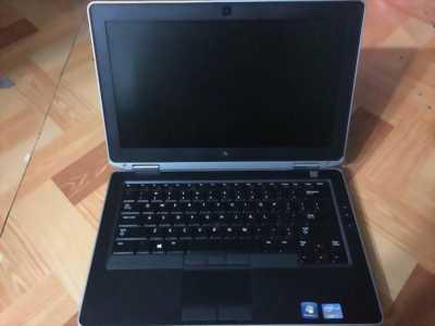 Cần bán máy Dell I5