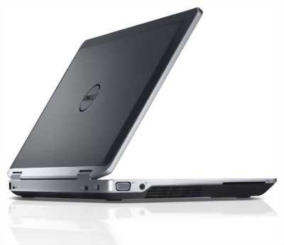 Dell Latitude e6430s i7 4GB mới keng