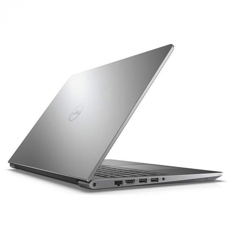 Laptop Dell 3559 i5