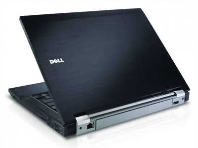Bán laptop dell inspriron 5000 - i7 - 8GB - SSD
