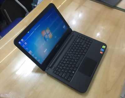 Laptop i5 4300u/ 4G/ ssd 128G/ pin cầm / lcd 14'