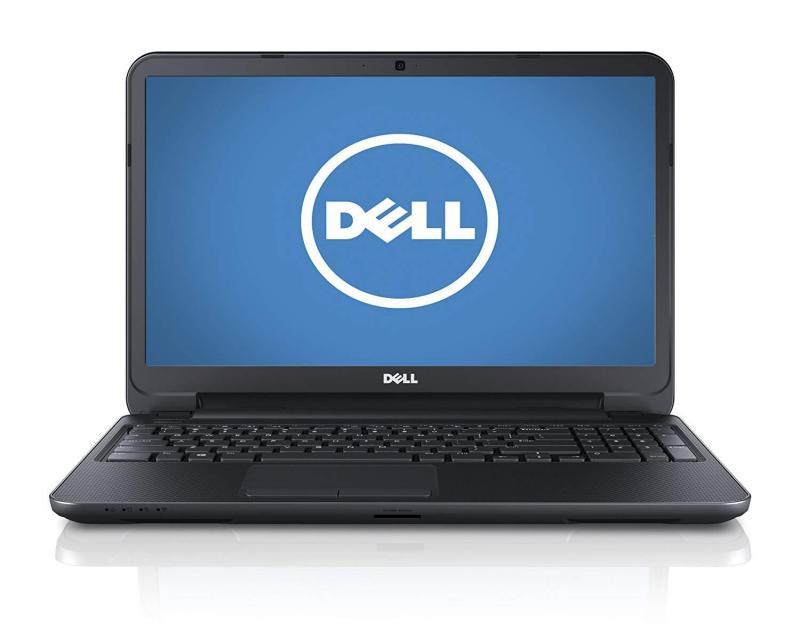Bán laptop DELL Core I5