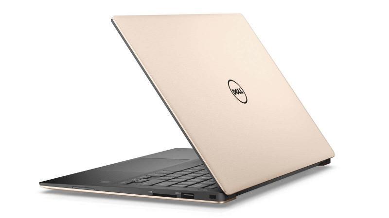 Bán laptop dell d6420