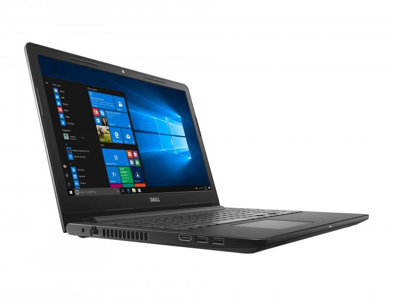 Laptop Dell e6520