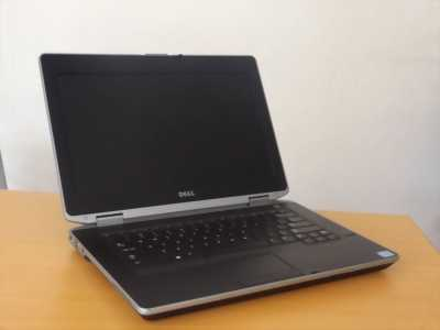 DELL TITUDE$317(i5-2520m/RAM 4GB/Led 15,6iN)GAME