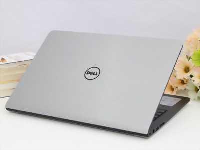 Lên đời nên minh muốn bán laptop dell