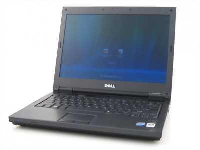 Laptop Dell Latitude 5540 i5 tại TPHCM