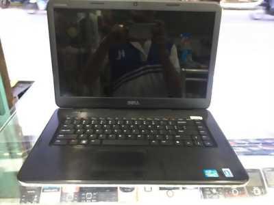 Dell Latitude 630.Core 2 T7300.ram 3GB.HDD 500 GB