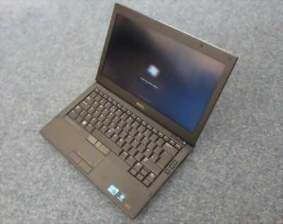 Dell Doanh nhân Mỹ E4310i Core i5 tuyển chọn