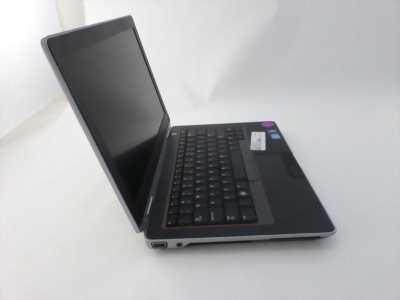 Dell Mỹ Doanh nhân Core i5 thế hệ 4 siêu mỏng
