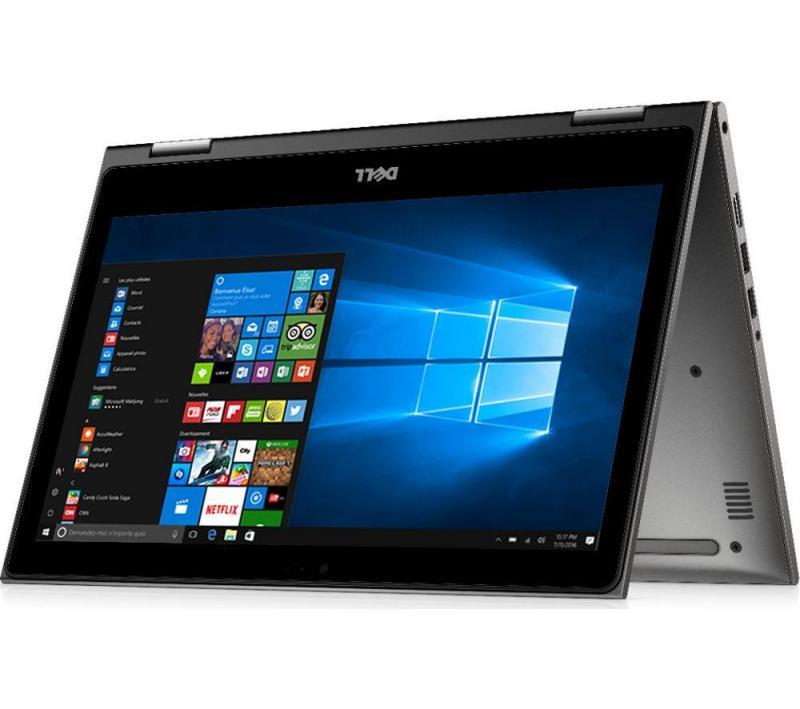 Dell Mỹ Doanh nhân E5440i Core i5 tuyển chọn
