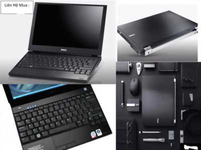 Dell Latitude Core 2 Duo T7250 2.2g