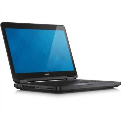 Dell Alienware 5440 Core i5 4GB SSD 128GB