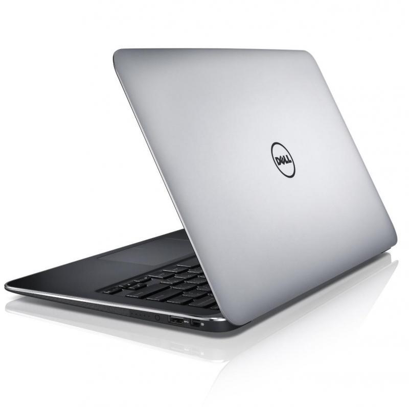 laptop Dell inspiron 3567 i3 6006u (c5i3120w)