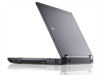 Dell ESA3 i3-3110M / 4Gb / 500Gb / 15,6 inch