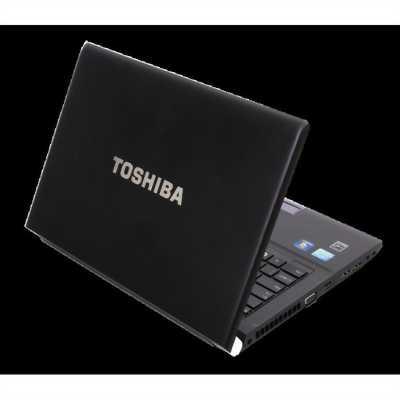 Bán laptop toshiba c640