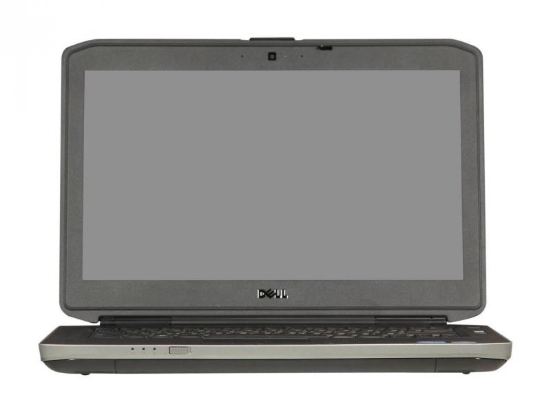 Cần bán em laptop DEll i5 Ram 4G ổ lưu 250G
