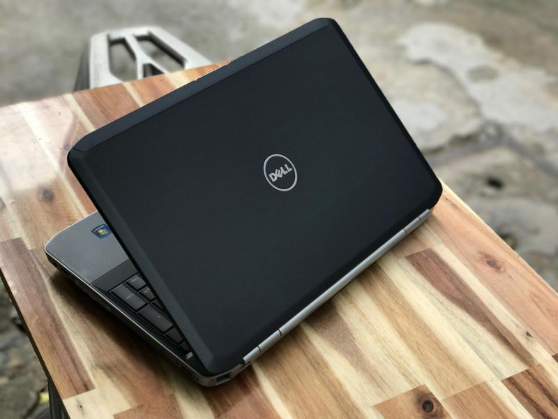 "laptop Dell Inprision i3 4005U, Card rời, Màn LED15"""