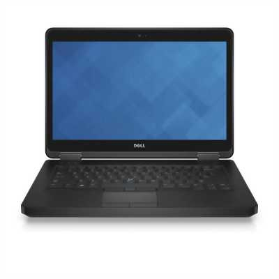 laptop Dell 3400 zin