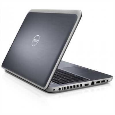 Bán laptop HP, Dell core i5, mới keng, giá 4tr5