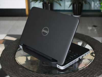 Laptop DELL Ram 3GB
