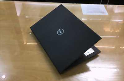 Dell 1464- i3 thế hệ 1