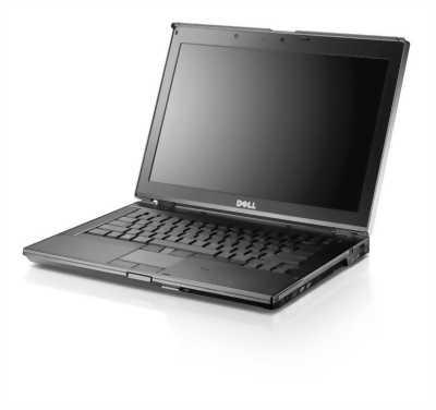 Dell Latitude E4310 Core i5 võ nhôm hợp kim