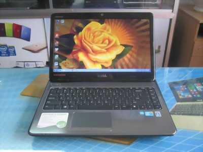 Dell Inspiron N4010 Core i5 2 GB 320 GB pin 2h