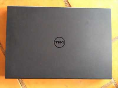 BÁN LAPTOP DELL