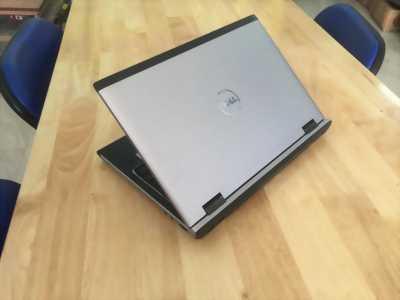 Dell Latitude E6540 Core i7 tại Phú Xuyên, Hà Nội