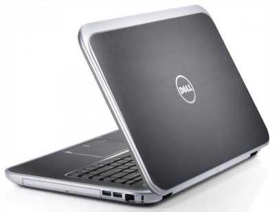 Laptop Dell 7440 I5 ram 4 ssd 120 trả góp