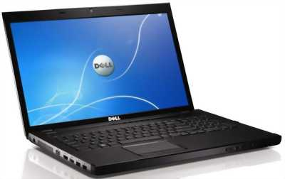 Dell thương hiệu Vostro siêu bền, corep8700
