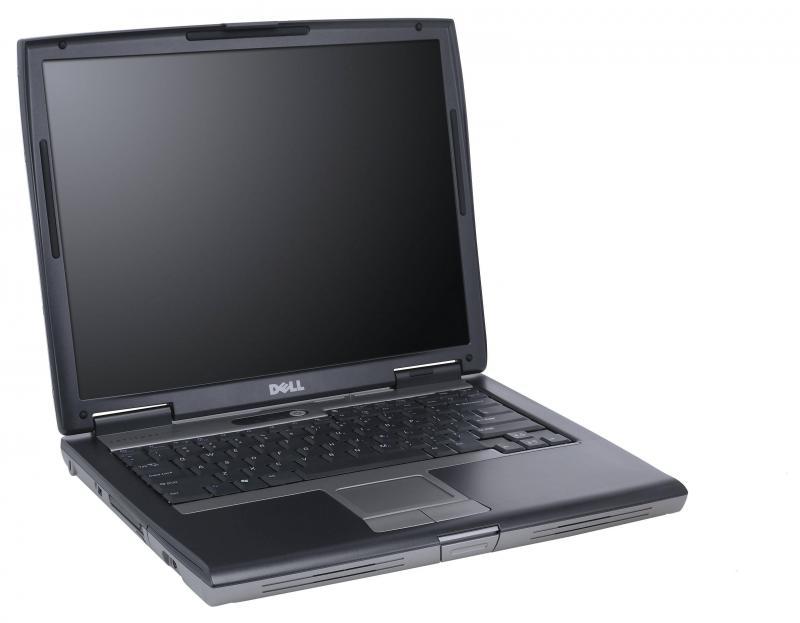 Bán laptop dell latitude e6530