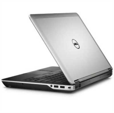 Dell E6440U Latitude i5-4310U R4 hdd 320 Full HD