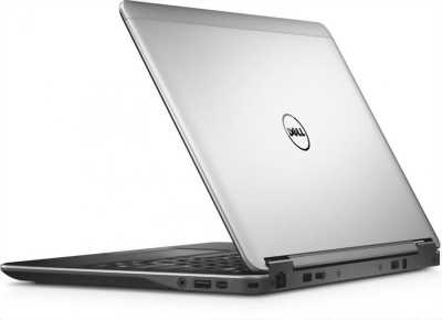Dell Latitude E7240 Core i5 new 98%