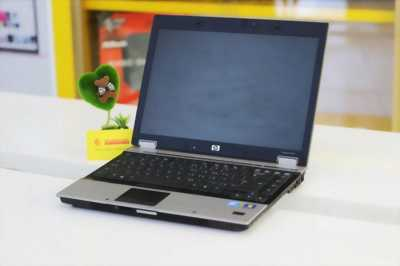 Laptop dell 14in. Core 2.ram 3gb.Hdd 160gb giá rẻ