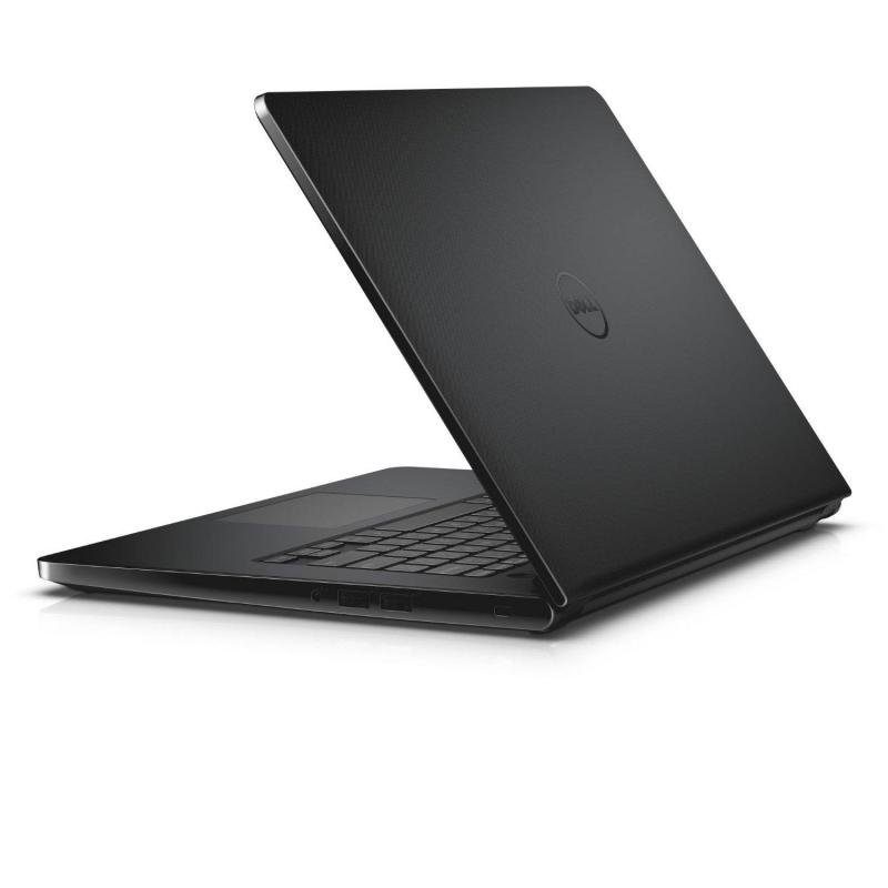 Laptop dell vostro