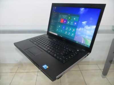 Dell Vostro 3500 Intel Core i5 4 GB 250 GB