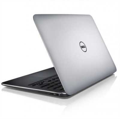 Lap top Dell