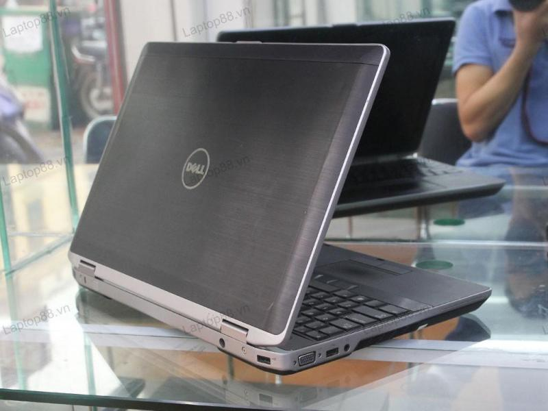 Dell Latitude E5440 Core i5
